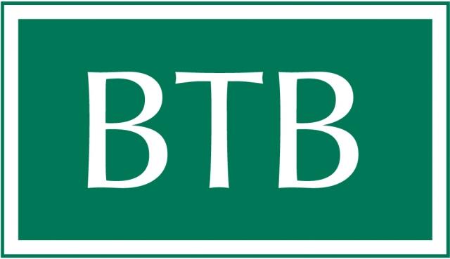 Gewinnspiele-247.de - Infos & Tipps rund um Gewinnspiele | BTB - Bildungswerk für therapeutische Berufe