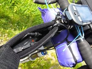 Medien-News.Net - Infos & Tipps rund um Medien | pressedienst-fahrrad GmbH