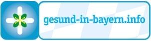 Hotel Infos & Hotel News @ Hotel-Info-24/7.de | Pharmacy Service AG