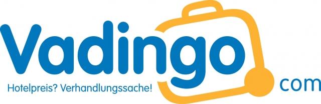 Hotel Infos & Hotel News @ Hotel-Info-24/7.de | Vadingo
