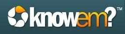 Prag-News.de - Prag Infos & Prag Tipps | ekaabo GmbH