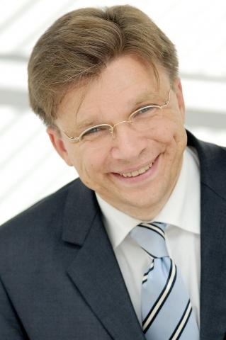 Versicherungen News & Infos | germanBroker.net AG