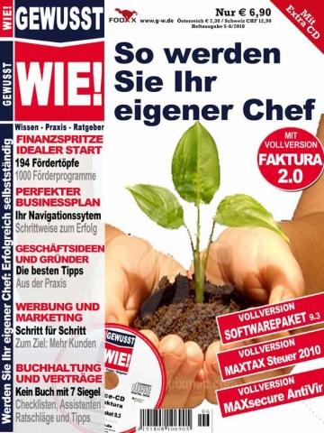Rom-News.de - Rom Infos & Rom Tipps | Gewusst WIE! - Wissen - Praxis - Ratgeber - Das Magazin