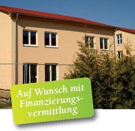 Berlin-News.NET - Berlin Infos & Berlin Tipps | König Concept GmbH