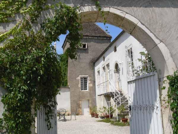 Frankreich-News.Net - Frankreich Infos & Frankreich Tipps | La Vierge Romaine
