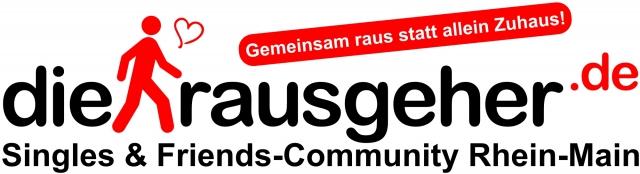 Mainz-Infos.de - Mainz Infos & Mainz Tipps | Arne Pottharst und Monika Stöhr Arcamo Webservice GbR