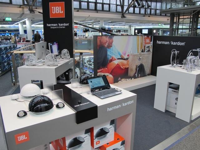Europa-247.de - Europa Infos & Europa Tipps | KVB Design Germany GmbH