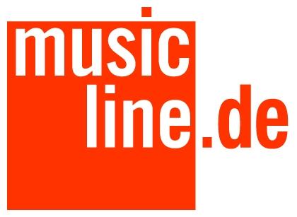 Hamburg-News.NET - Hamburg Infos & Hamburg Tipps | musicline.de
