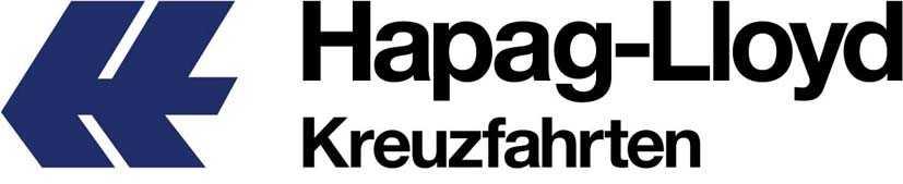 Italien-News.net - Italien Infos & Italien Tipps | Foto: Hapag-Lloyd  Kreuzfahrten