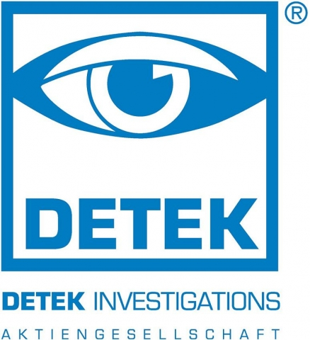 Hamburg-News.NET - Hamburg Infos & Hamburg Tipps | DETEK AG