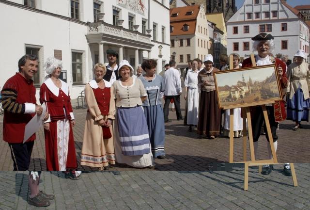 BIO @ Bio-News-Net | Malerweg Elbsandsteingebirge c/o Tourismusverband Sächsische Schweiz e.V.