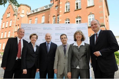 Medien-News.Net - Infos & Tipps rund um Medien | upm - Mediendienst der Universität Münster