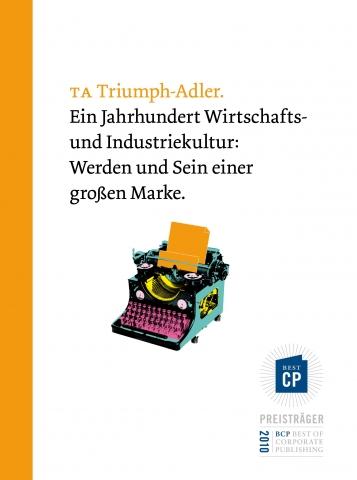 Baden-Württemberg-Infos.de - Baden-Württemberg Infos & Baden-Württemberg Tipps | TA Triumph-Adler AG