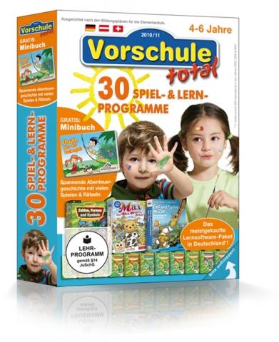 Europa-247.de - Europa Infos & Europa Tipps | Globell B.V.
