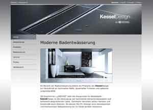 Medien-News.Net - Infos & Tipps rund um Medien | KESSEL AG