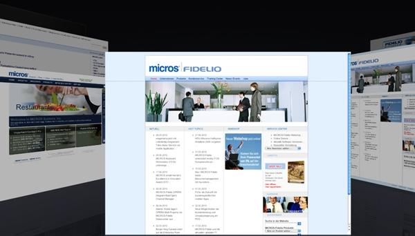 Hamburg-News.NET - Hamburg Infos & Hamburg Tipps | INDECA GmbH