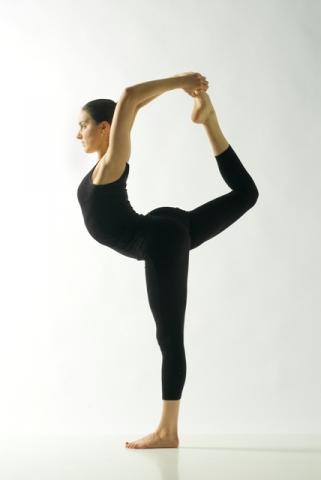 Medien-News.Net - Infos & Tipps rund um Medien | Flowmotion-Yoga Marissa Hiltermann
