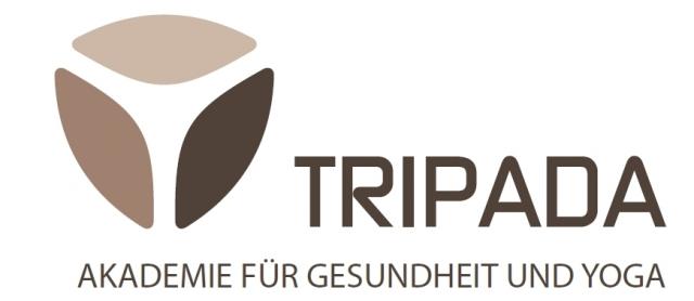 SeniorInnen News & Infos @ Senioren-Page.de | Tripada Akademie für Gesundheit und Yoga