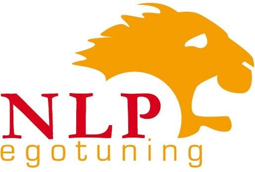 Berlin-News.NET - Berlin Infos & Berlin Tipps | NLP Egotuning