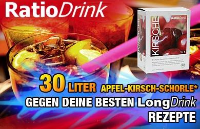 Berlin-News.NET - Berlin Infos & Berlin Tipps | Ratiodrink AG