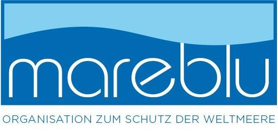 Berlin-News.NET - Berlin Infos & Berlin Tipps | planet-mareblu