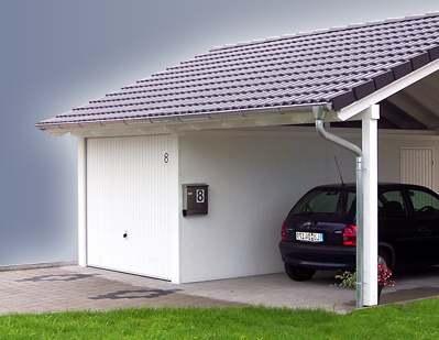 Medien-News.Net - Infos & Tipps rund um Medien | Exklusiv-Garagen GmbH & Co. KG