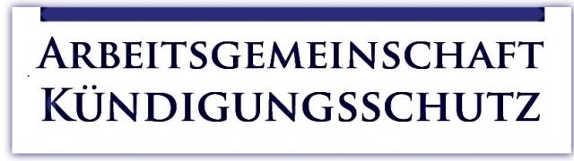 Ostern-247.de - Infos & Tipps rund um Ostern | ARGE Kündigungsschutz GbR