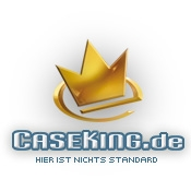 Medien-News.Net - Infos & Tipps rund um Medien | Caseking GmbH