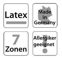 Duesseldorf-Info.de - Düsseldorf Infos & Düsseldorf Tipps | Panther Deutschland GmbH