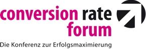 Hamburg-News.NET - Hamburg Infos & Hamburg Tipps | Neue Mediengesellschaft Ulm mbH