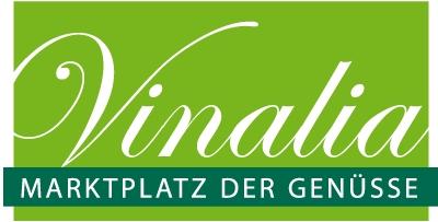 Niedersachsen-Infos.de - Niedersachsen Infos & Niedersachsen Tipps | Vinalia GmbH