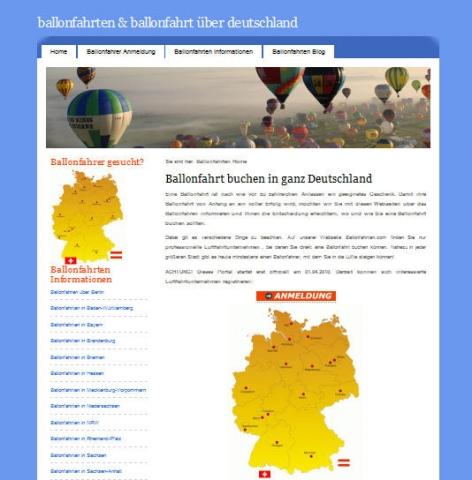 Gutscheine-247.de - Infos & Tipps rund um Gutscheine | Internet Services Nils2