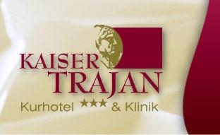 Rom-News.de - Rom Infos & Rom Tipps | Kaiser Trajan Hotel u. Klinik GmbH