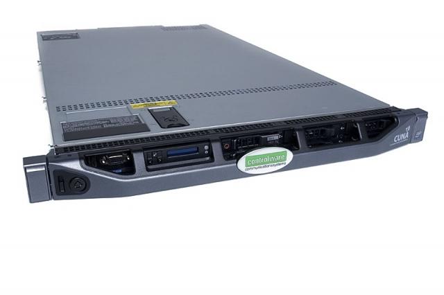 Hardware Infos & Hardware Tipps @ Hardware-News-24/7.de | Controlware GmbH