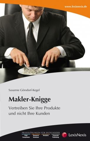 Versicherungen News & Infos | LexisNexis Deutschland GmbH