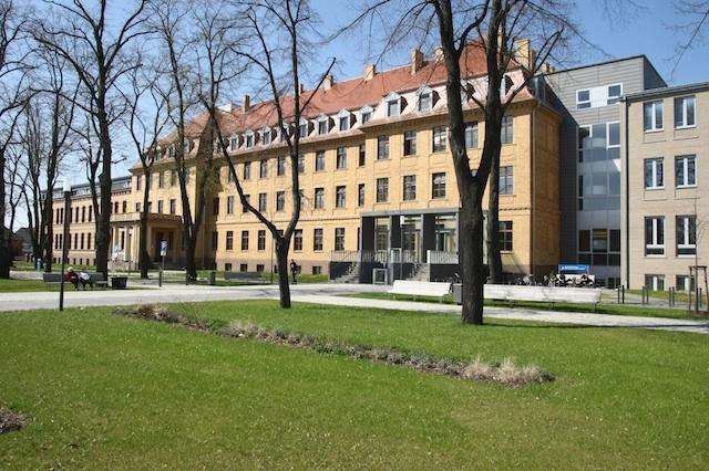 Ost Nachrichten & Osten News | Meine-Energie GmbH