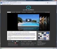 Hotel Infos & Hotel News @ Hotel-Info-24/7.de | Liquid Ambient