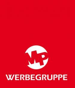 Open Source Shop Systeme | Foto: Die MP Werbegruppe GmbH ist eine inhabergeführte Werbeagentur mit Sitz in Ilvesheim und bietet ihren Kunden seit 1997 kreative Lösungen in den Bereichen Print, Webdesign und eCommerce an.