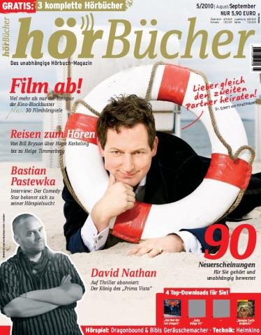 Gutscheine-247.de - Infos & Tipps rund um Gutscheine | Falkemedia Verlag / Redaktion hörBücher