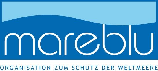 Ostern-247.de - Infos & Tipps rund um Ostern | planet ~ mareblu ~ Organisation zum Schutz der Weltmeere