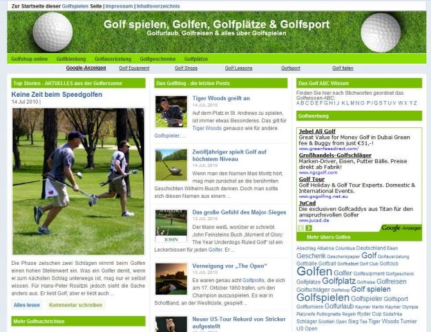 Shopping -News.de - Shopping Infos & Shopping Tipps | Internet Services Nils2