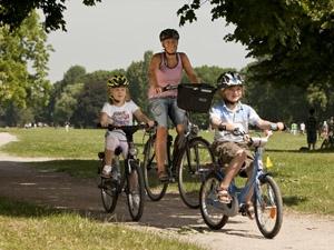 Gewinnspiele-247.de - Infos & Tipps rund um Gewinnspiele | pressedienst-fahrrad GmbH