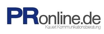 PRonline.de - Kauert Kommunikationsberatung