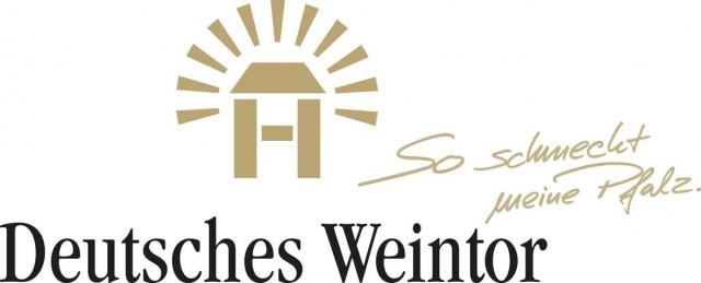 Nordrhein-Westfalen-Info.Net - Nordrhein-Westfalen Infos & Nordrhein-Westfalen Tipps | Deutsches Weintor eG