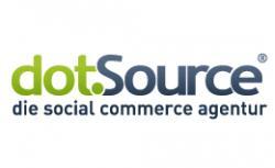 Open Source Shop Systeme | Foto: Die dotSource GmbH aus Jena bündelt bei der Realisierung anspruchsvoller E-Commerce- und Social-Shopping-Lösungen Kompetenzen aus den Bereichen Webshop-Konzeption, Entwicklung, Hosting, Design und Usability, Web 2.0, Online-Marketing und Community-Betreuung.