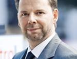 Medien-News.Net - Infos & Tipps rund um Medien | meistro Energie GmbH