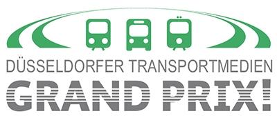 Medien-News.Net - Infos & Tipps rund um Medien | Verkehrswerbung Rheinland Schiffmann GmbH & Co. KG