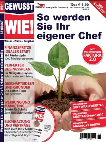 Shopping -News.de - Shopping Infos & Shopping Tipps | Gewusst WIE! - Wissen - Praxis - Ratgeber - Das Magazin