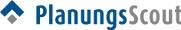Europa-247.de - Europa Infos & Europa Tipps | PlanungsScout GmbH