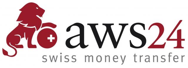 Afrika News & Afrika Infos & Afrika Tipps @ Afrika-123.de | aws switzerland sa